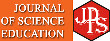 Journal of Science Education